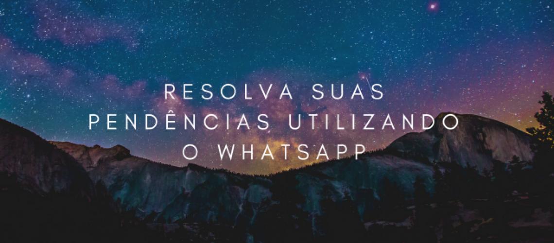 pendencias-whatsapp-640x360